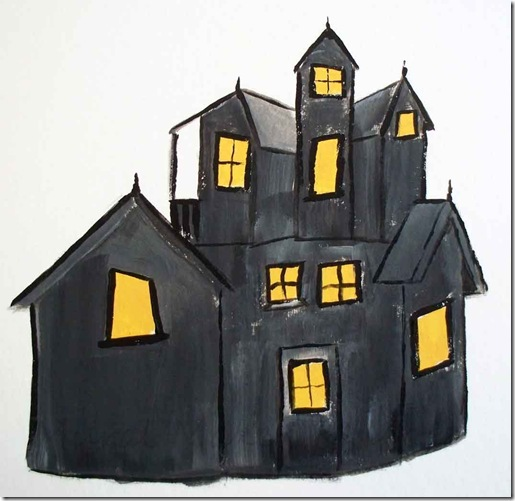 paint-haunted-house-8