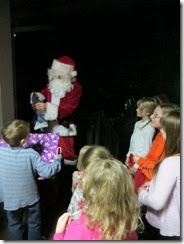 Clark family Christmas 03