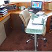 ADMIRAAL Jacht- & Scheepsbetimmeringen_MCS Rean L_stuurhut_meubels_061397805549195.jpg