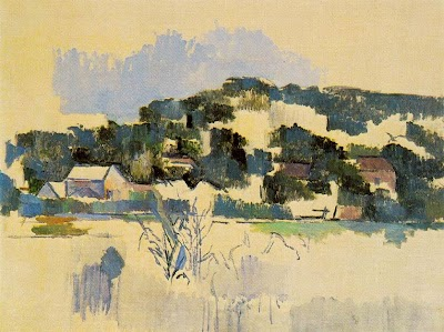 cezanne.houses-hill.jpg