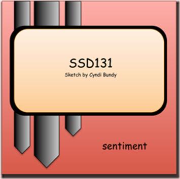 SSD131