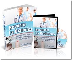 Libro de revertir la diabetes funciona testimonios opiniones cura de la diabetes descarga gratis libro en pdf electronico
