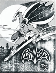 Batmania_19_01