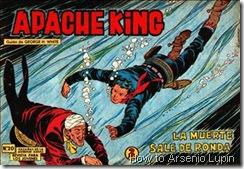P00021 - Apache King  - A.Guerrero