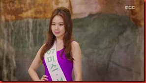 Miss.Korea.E11.mkv_002753917