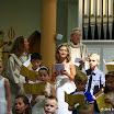 18-5-2014 communie (23).JPG