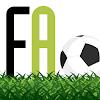 FantAndroid+ fantasy soccer
