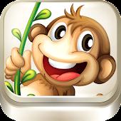 Talking Monkey APK for Lenovo