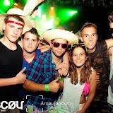 2014-07-19-carnaval-estiu-moscou-378