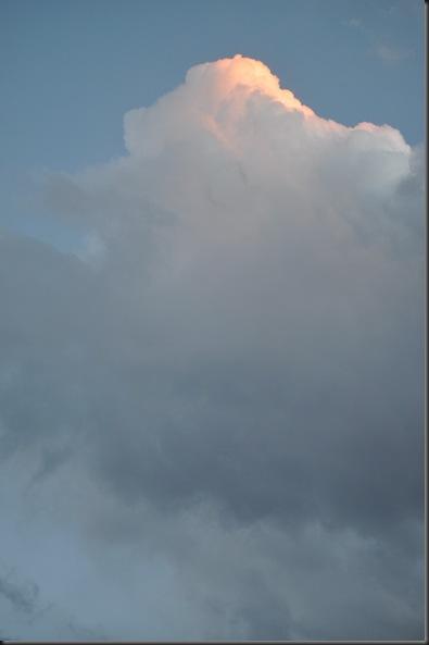 06-10-12 Lake Isabel sky 06