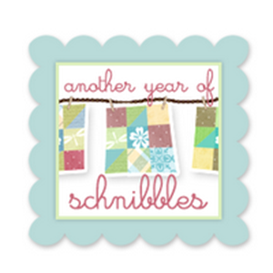 schnibbles-new