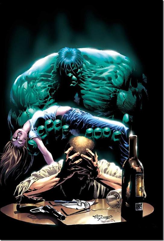 hulk (60)