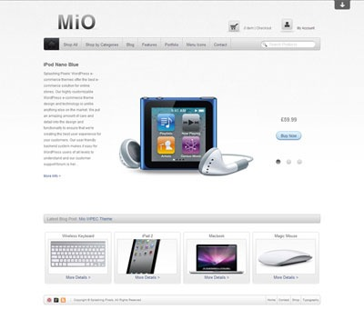 themes-gratuitos-ecommerce-wordpress_02mio