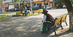 People And Market - Cochabamba Slideshow slideshow
