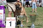 2011-06-02-BMCN-Clubmatch-2011-113856.jpg