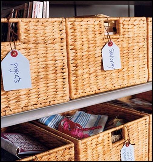 gasl_organizing_tips_07
