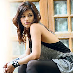 Shruti-Hassan-Picture.jpg