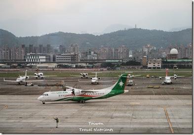 松山機場觀景台 (30)