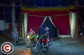 circo (55)