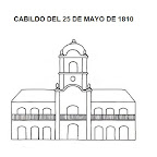 Dibujos fiestas patrias 25 de mayo (35).jpg