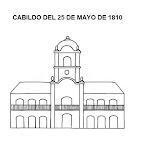 Dibujos fiestas patrias 25 de mayo (35).jpg