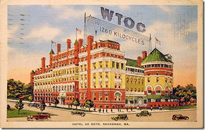 WTOC_web