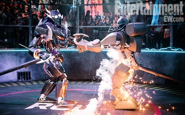 ROBOT-COMBAT-LEAGUE-FIGHT_510x317-e1353673484647