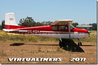 SCSN_Vuelos_Populares_Oct-Nov-2011_0022_Blog