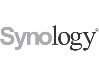 Synology logo