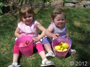 Easter 2012 (3)