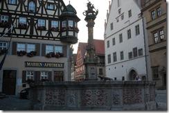 Oporrak 2007-Rothenburg ob der TauberDSC_0502