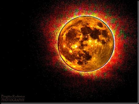 moon_20120505_hdr3
