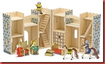 3702-FoldnGo-Castle-Open