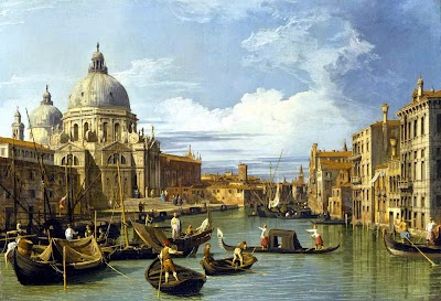 Canaletto_-_The_Grand_Canal_and_the_Church_of_the_Salute.jpg