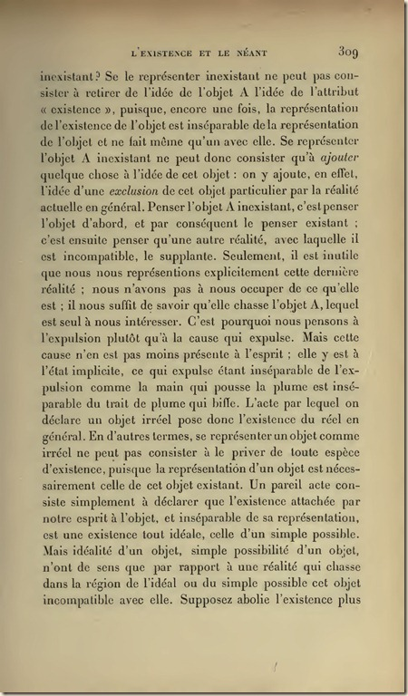 levolutioncreatr00berguoft_Page_327