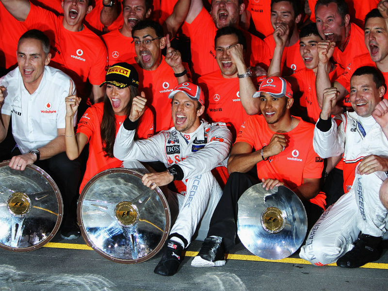 McLaren-celebration-Australian-Grand-Prix_2735658.jpg
