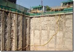 3.- Diseño de muros rígidos