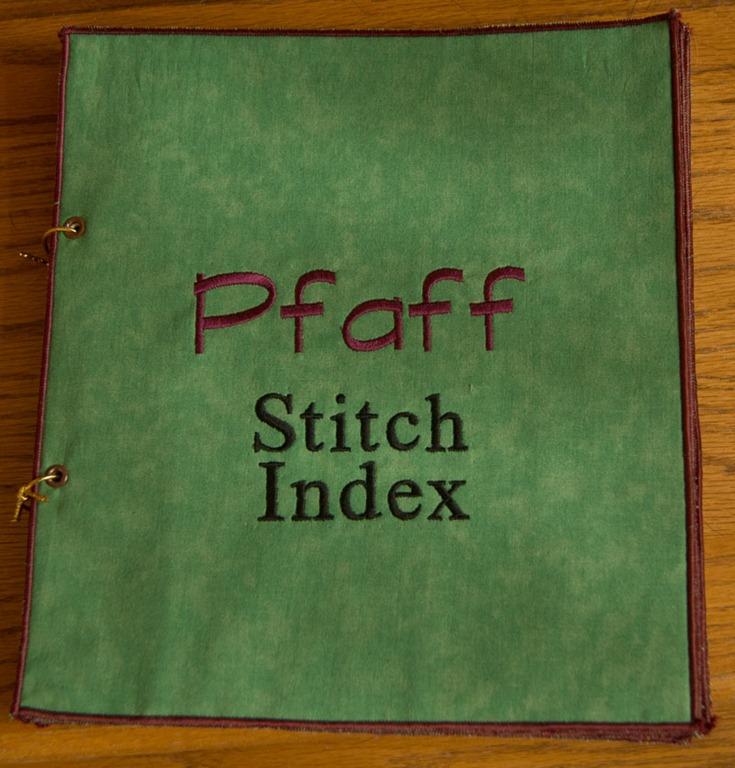[stitchbook%255B4%255D.jpg]