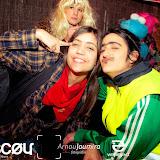 2014-02-28-senyoretes-homenots-moscou-153