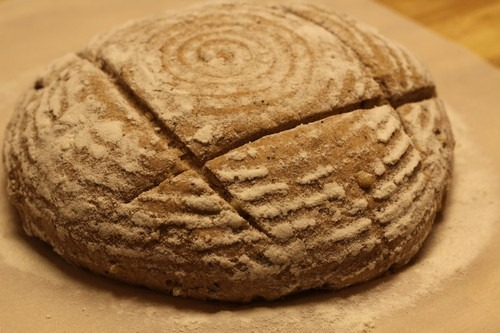 walnut-and-seed-bread025