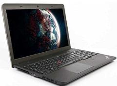 Lenovo-ThinkPad-Edge-E531-Laptop