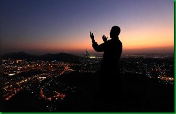 EID UL FITAR (14)