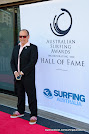 2013 Australian Surfing Awards - Red Carpet