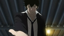[Commie] Psycho-Pass - 03 [CFEDD526].mkv_snapshot_12.21_[2012.10.26_22.29.08]