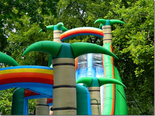 chicago_block_party_inflatable_water_slide