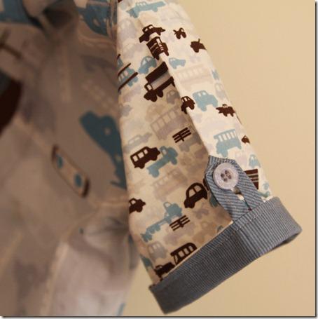 Car Shirt (5)