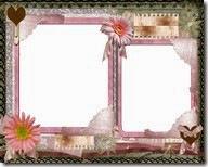 PNG frame (1)