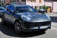 New-Porsche-Macan-Turbo-2-Carscoops