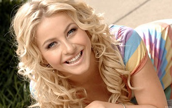 Julianne Hough First Film Harry Portter & Sorcere's Stone at Age of 13