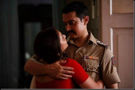 Talaash-movie-stills-14